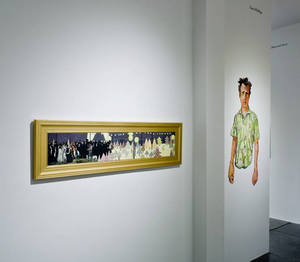 The_P2_Projects_The_P2_Projects_Installation_View_of_Adam_Mysock_a_6398_395.jpg