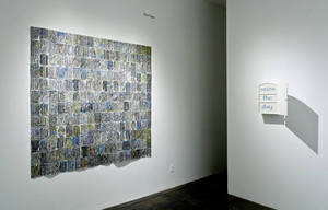 The_P2_Projects_The_P2_Projects_Installation_View_of_Dan_Tague_and_6397_395.jpg