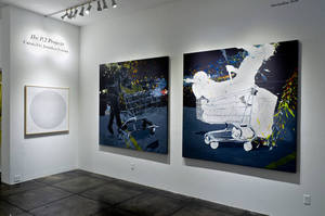 The_P2_Projects_The_P2_Projects_Installation_View_of_John_Salvest__6402_395.jpg