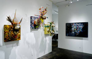 The_P2_Projects_The_P2_Projects_Installation_View_of_Marcus_Kenney_6403_395.jpg