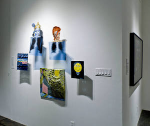 The_P2_Projects_The_P2_Projects_Installation_View_of_Matthew_Cox_a_6399_395.jpg